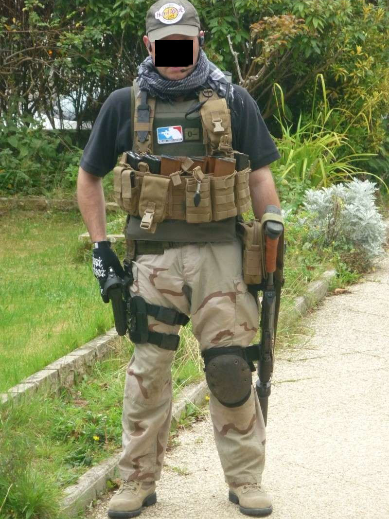 France Company France Airsoftgt; Blacksofter Airsoftgt; Airsoftgt; France Blacksofter Company xordCBe